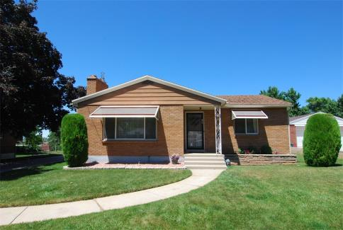 162 w 1700 s bountiful ut 84010 us midvale home for