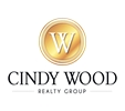 Logo For Cindy Wood Realty  Real Estate